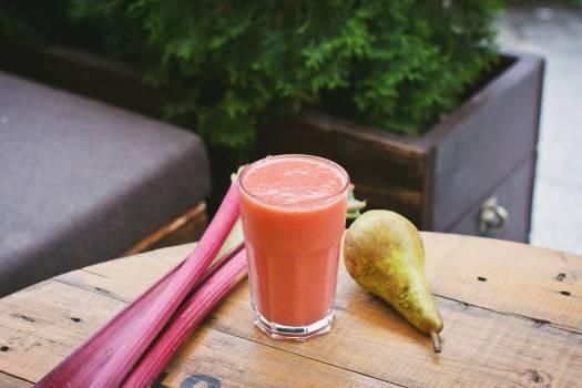 Food wood drink glass Free Photo