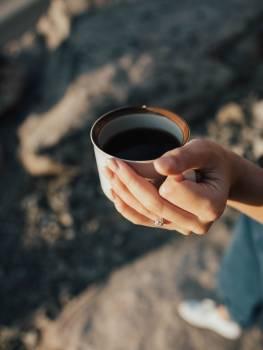 Cup Mug Coffee mug #404697