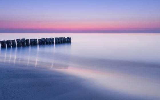 Sea Water Sky #404850