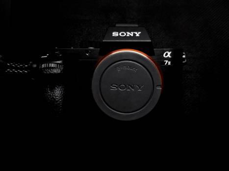 Equipment Lens cap Aperture Free Photo