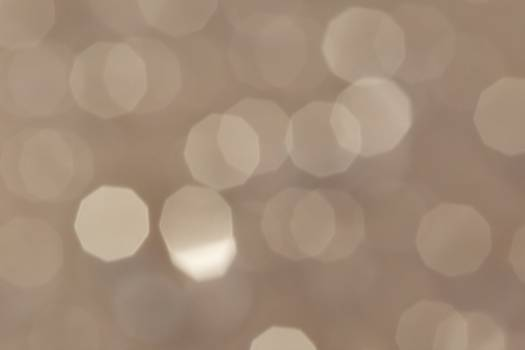 Warm Bokeh Abstract Free Photo #405535