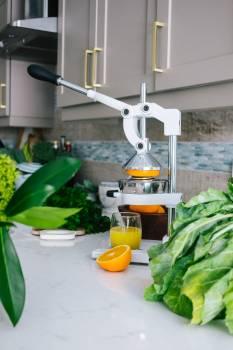 Vegetable Food Healthy #405580