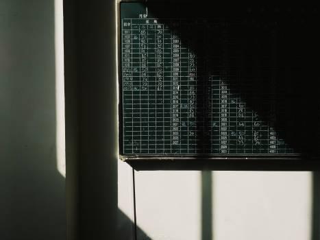 Device Building Skyscraper #405585