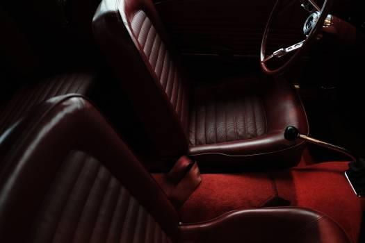 Support Armrest Seat #405656