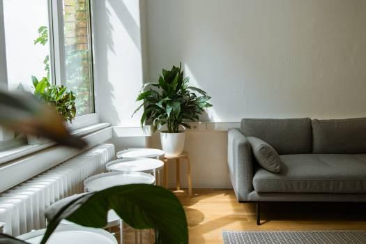 Room Interior Furniture #405750