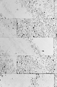 Stucco Texture Grunge Free Photo