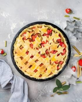 Dutch oven Frying pan Food #406308