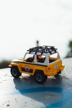 Car Vehicle Auto #406542
