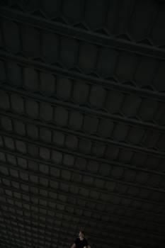 Pattern Texture Window screen #406602