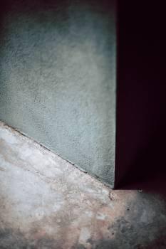 Texture Grunge Material #406610