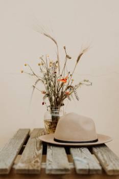 Vase Jar Furniture #406864