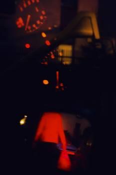 Lamp Lantern Jack-o'-lantern #406909