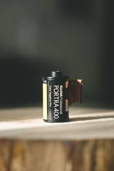 Lighter Device Film Free Photo
