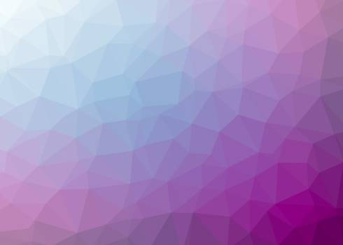 Abstract Geometric Wallpaper Free Photo #406940