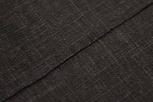 Leather Fabric Material #407024
