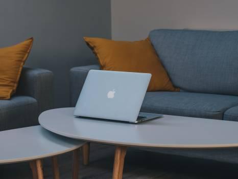 Sofa Furniture Interior #407118