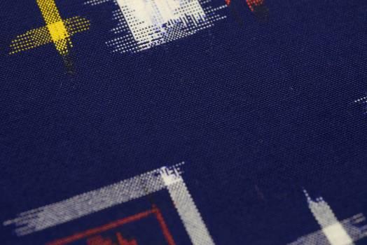 Texture Doormat Covering Free Photo