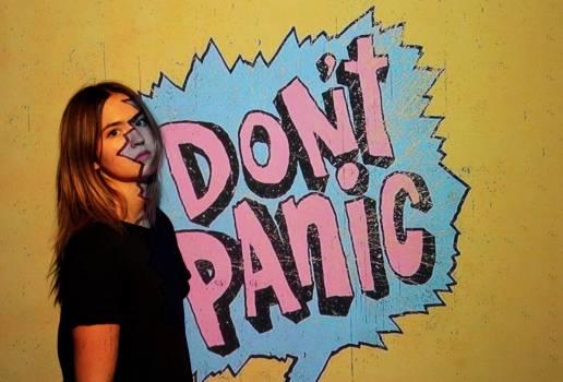 Graffito Comic book Decoration Free Photo