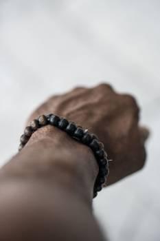 Bangle Bag Chain #407360