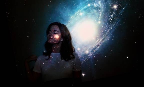 Planet Star Celestial body #407369