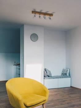 Room Interior Furniture #407429