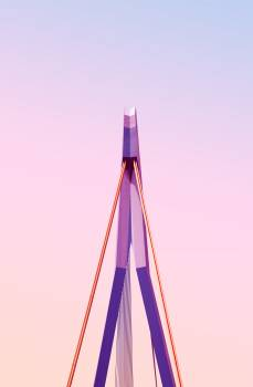 Pencil Pencils Laser #407435