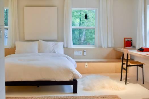 Bedroom Room Furniture #407449