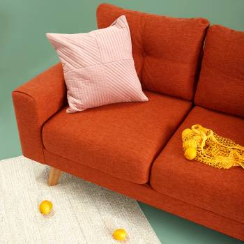 Furniture Pillow Interior #408252