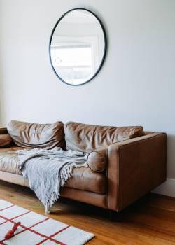 Sofa Studio couch Furniture #408381