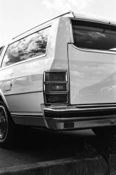 Car Motor vehicle Automobile #408570