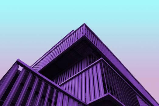 Building Barn Wall #408613