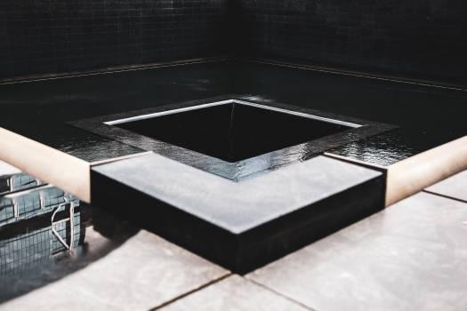 Marble Sculpture Box Free Photo