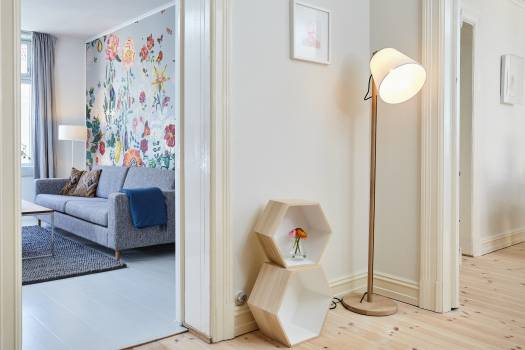 Room Furniture Interior #408801
