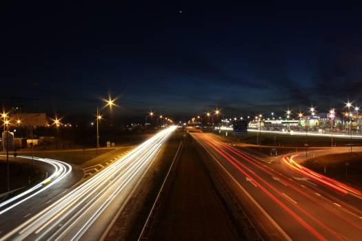 Highway #408939