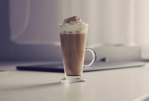Coffee #408961