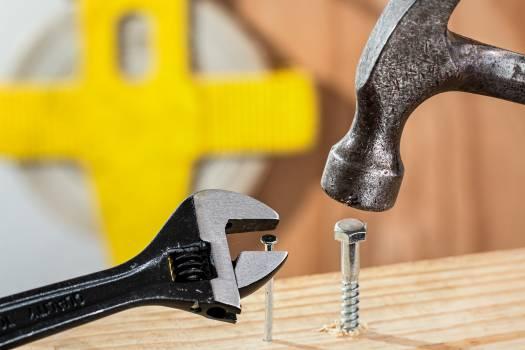 Hammer #409192