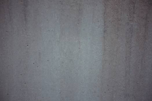 Close-up of weathered wall background #409622