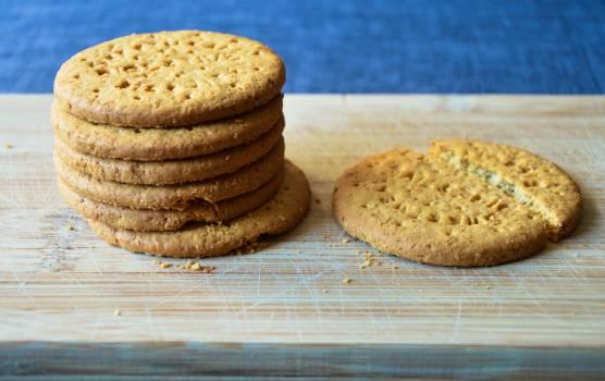Cookies Crumbs #409860