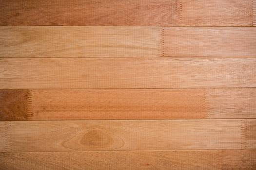 Close-up of wooden floor #410514
