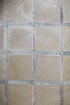 Tiled floor texture #412015