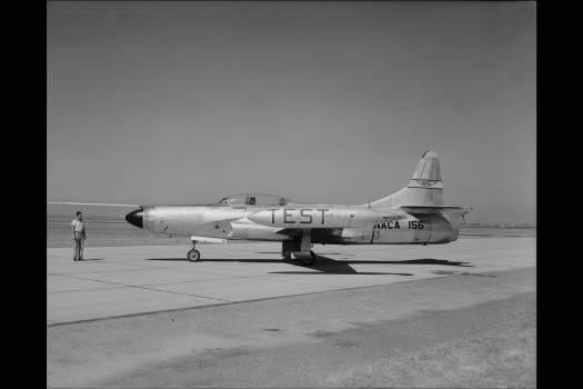 ARC-1955-A-20694 #412127