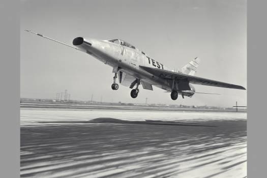 ARC-1957-A-22640 #412564