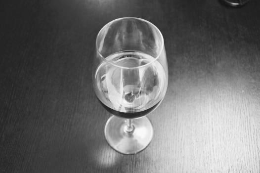 Water Glass #412828
