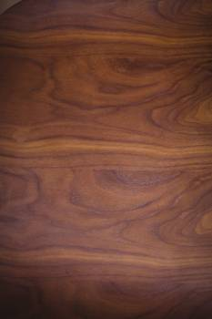 Close-up of wooden surface #413060