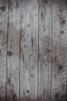 Old plank wooden wall #414191