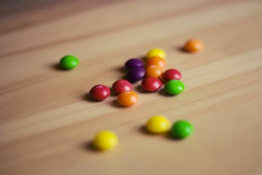 Skittles #414288
