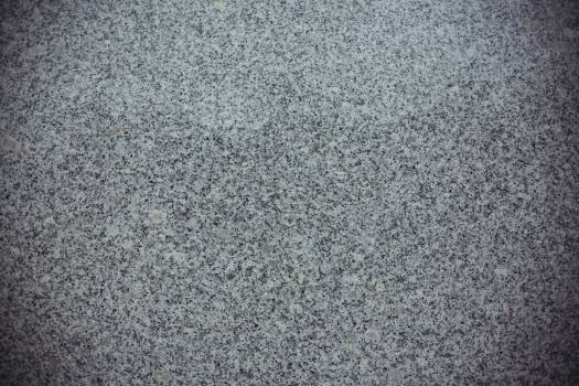 Close-up of modern granite wall #414435