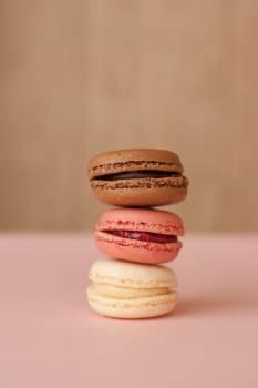 Macarons #414664