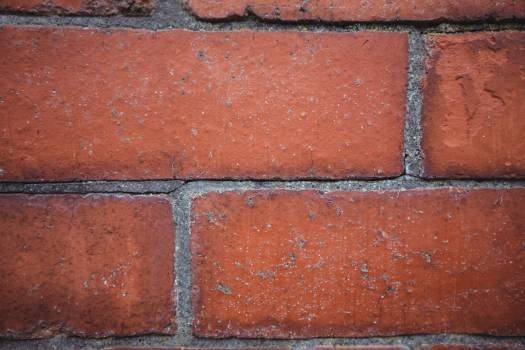 Modern brick wall background #414670