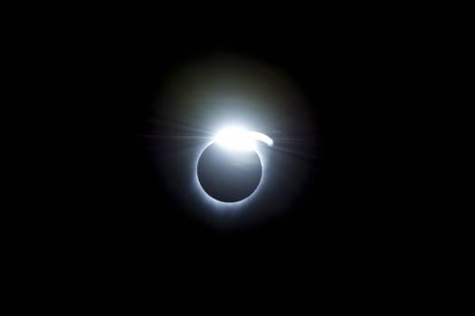 2017 Total Solar Eclipse #414822